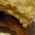 Flaky Apple Turnovers