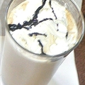 Frappe Mocha