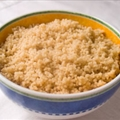 French Couscous