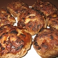 Frikadeller