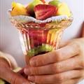 Fruitini