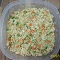 German Slaw