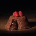 Ghirardelli Individual Chocolate Lava Cakes