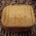 Gluten Free Bread for a Bread Machine