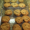 Grandma Reese's Best Chocolate Chip Cookies