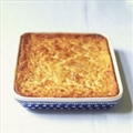 Grandmas Corn Pudding