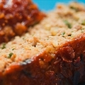 Grandma's Meatloaf