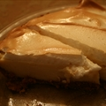 Great Key Lime Pie