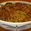Green Bean Casserole #1