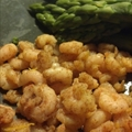 HCG P2 Lemon Spiced Shrimp