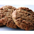 Hearty Breakfast Cookies