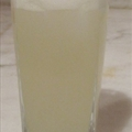 Homemade Ginger Beer #2
