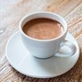 Homemade Hot Chocolate Mix