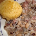 Hoppin' John