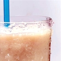 Horchata - Ground Rice Drink