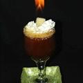 Hubers Famous Spanish Coffee