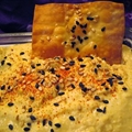Hummus (Chickpea Dip) #06