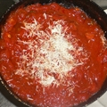 Italian Sausage Spaghetti Sauce