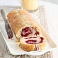 Jam Roly-Poly