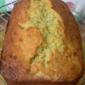 Jan'spineapple and Banana Cake