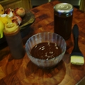 Jbham's  Bar-B-Q Sauce   