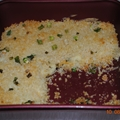 Jodie's jalapeno popper dip