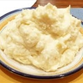 Kaili's Creamy & Rich Mashed Potatoes