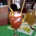 Katies Bloody Mary Mix