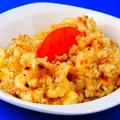 Kelli's Creamy Macaroni and Cheese (Updated 11/2011)