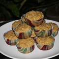 Kelloggs Corn Flakes Muffins