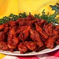 Kevin's Chicken Wings