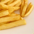 Kevins Perfect French Fries