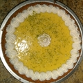 Key Lime Pie by LMB