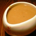 KFC Style Gravy Recipe
