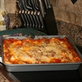 Kids Extra Easy Lasagna