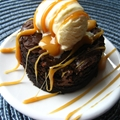 King Arthur Flour Brownies