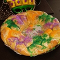 King Cake