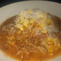 Lamb Ragout