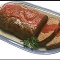 Magic Slow Cooker Meat Loaf