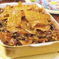Main - Nacho Bake
