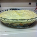 Mama Rita's Simple Shepherd's Pie