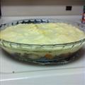 Mama Ritas Simple Shepherds Pie