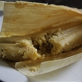 Masa Para Tamales