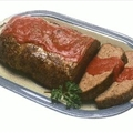 Meatloaf