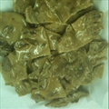 Microwave Pecan Brittle