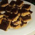 Millionaires Shortbread