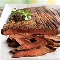 Mls Flank Steak