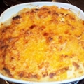 Mw Shepherds Pie
