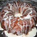 My Favorite Quick Monkey Bread