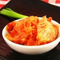 Myong's Kim Chee